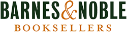 Barnes and Noble Booksellers logo