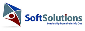 Soft Solutions Consulting Inc.